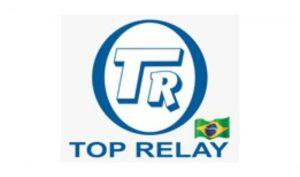 TOP RELAY